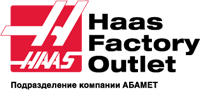 HAAS Factory Outlet, Division of ABAMET